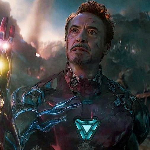 Kids' Choice Awards: 'Avengers: Endgame', 'Stranger Things' win big