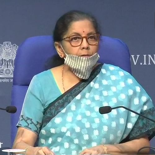 Nirmala Sitharaman announces measures for ease of doing business: All you need to know