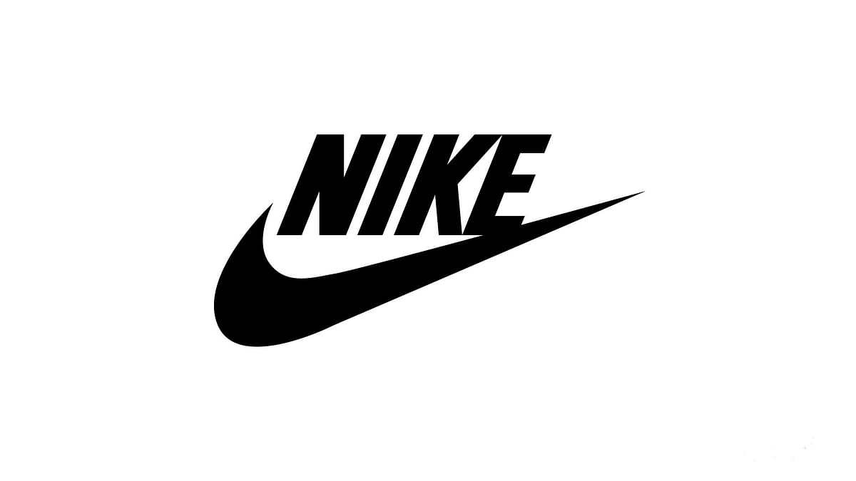 Black Lives Matter: Nike says 'For once, don't do it'; Adidas agrees