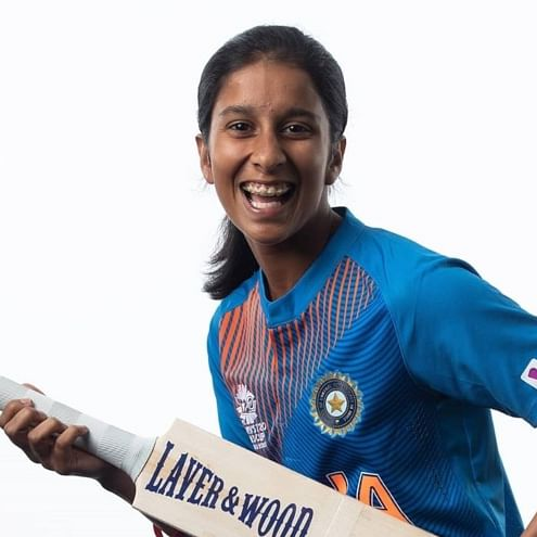 Women's international cricket returns for the first time since 2020 T20 WC final