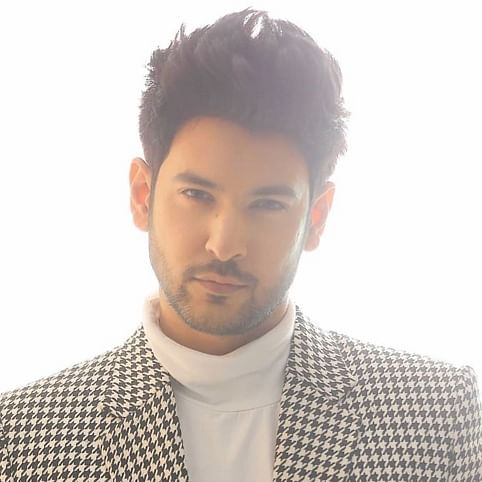 'Beyhadh 2' actor Shivin Narang undergoes surgery