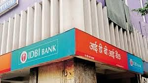 IDBI Bank back in black, posts net profit of ₹144 cr