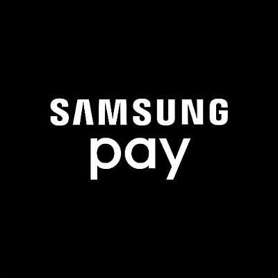 Samsung Pay debit card to be launched this year