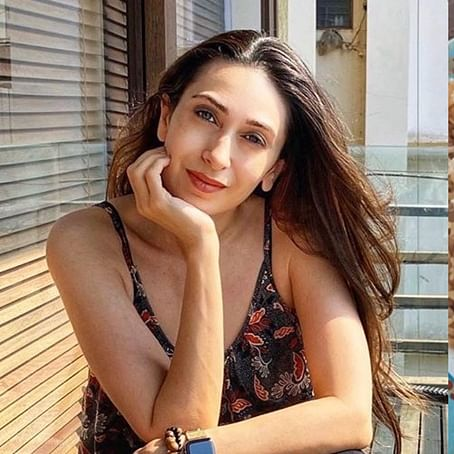 Eid 2020: Saif Ali Khan treats Kareena, Karisma Kapoor with mutton biryani