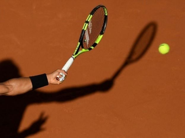 Welcome to tennis, post corona, ITF issues new guidelines for players