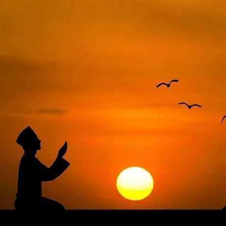 Ramadan 2020: Sehri, Iftar timings in Mumbai, Navi Mumbai, Thane and Pune for May 5