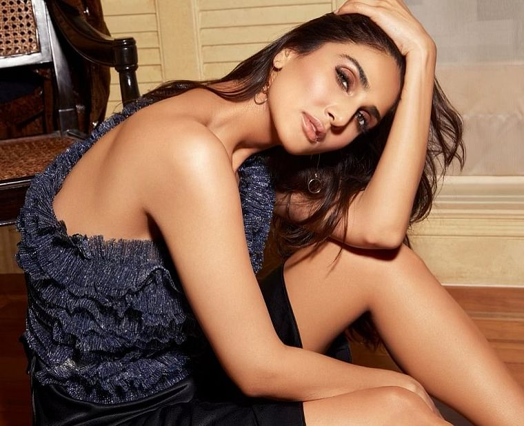 Here's what Vaani learnt from pandemic