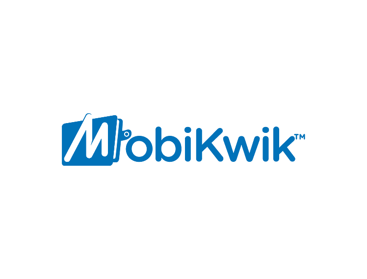 Link to Aarogya Setu app puts Mobikwik in trouble with Google