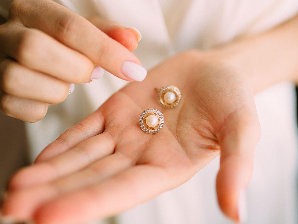 60% women in India own gold jewellery: WGC survey