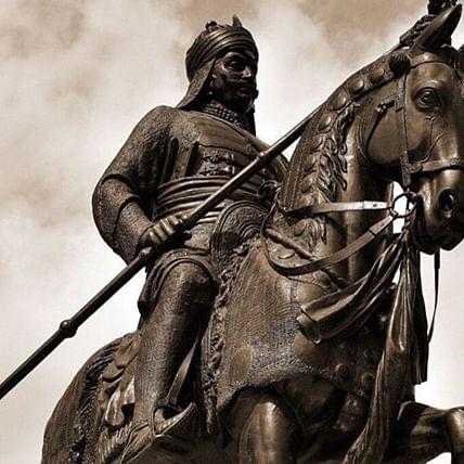 Maharana Pratap Jayanti 2020: What was the relationship between the legendary Rajput king and Mughal emperor Akbar?