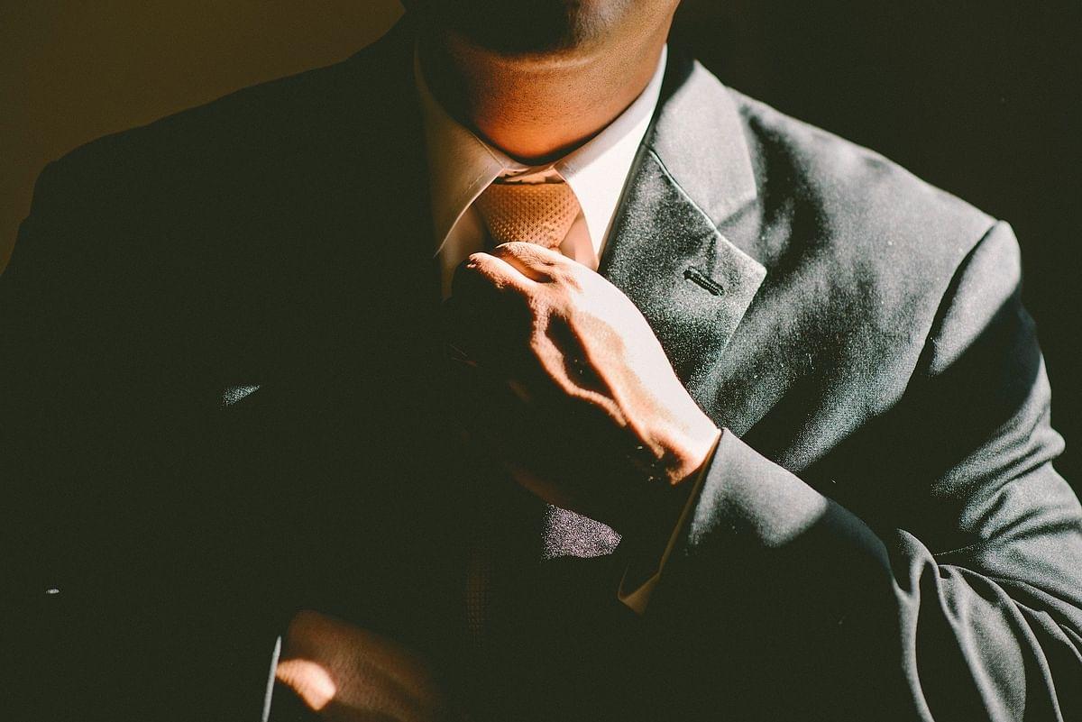 Regulator SEBI is offering internship