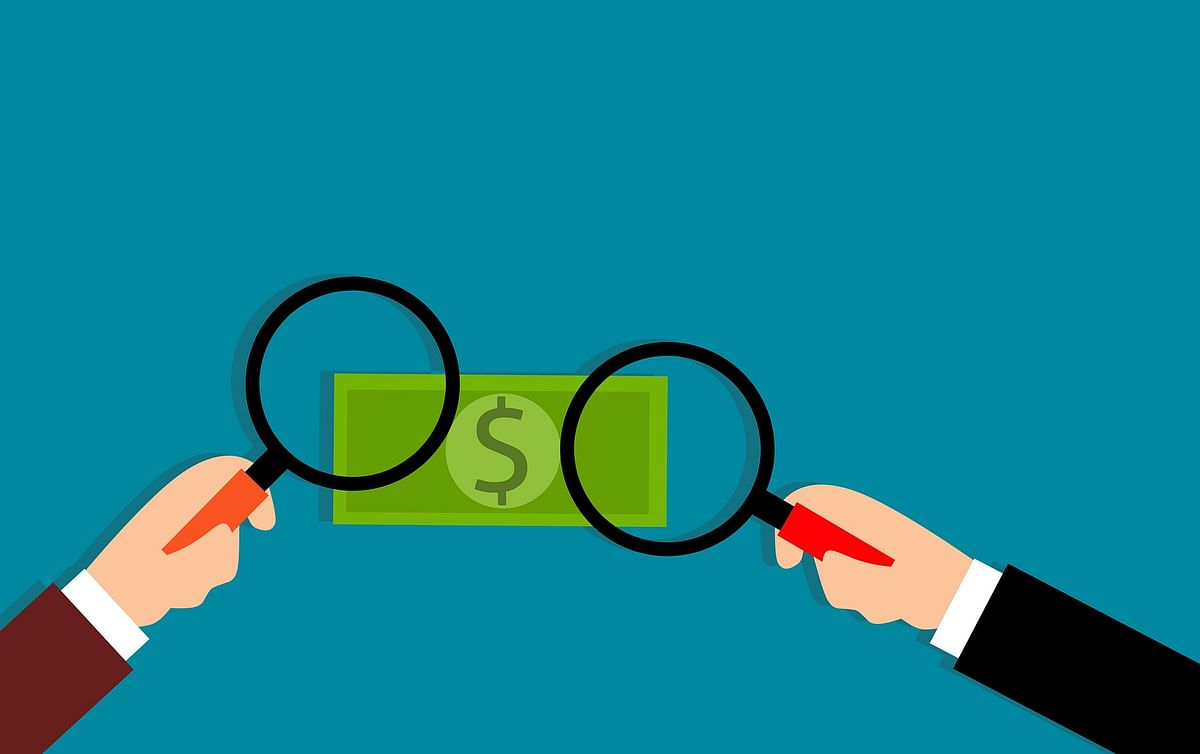Is lack of diligence in CSR spend during COVID-19 leading to fraud?