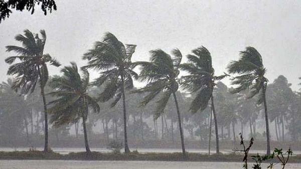 Cyclone Amphan: 12 coastal, adjoining districts on alert in Odisha