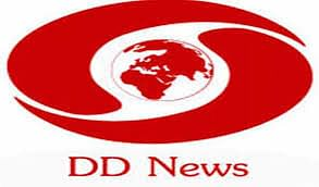 DD News shifts operations to Khelgaon after employee dies of Covid