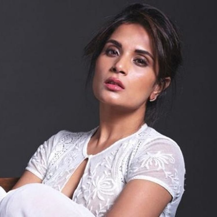 TRP Scam: Richa Chadha, Hansal Mehta, and others take a jibe at Republic TV's 'Pakistan' comments
