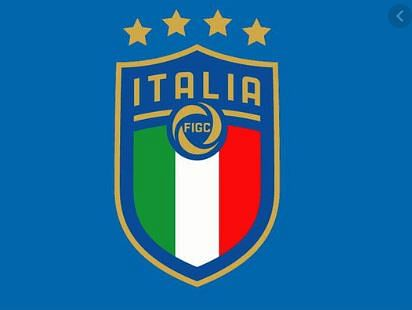 Serie A set August 20 finish, Sept 1 to start