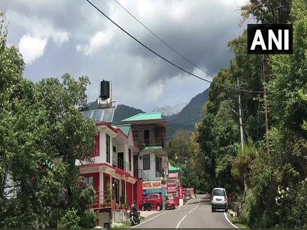 Lockdown 5.0 in Himachal Pradesh: Hamirpur, Solan district magistrates extend lockdown till June 30