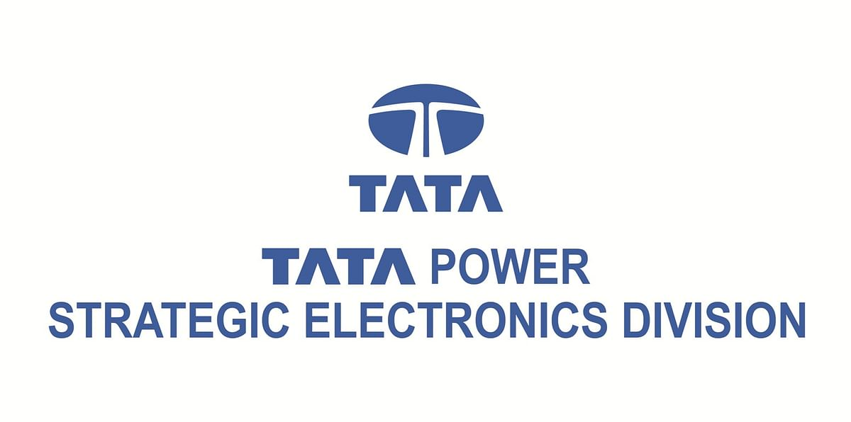 Tata Power SED bags Rs 1,200 crore contract from the Ministry of Defence
