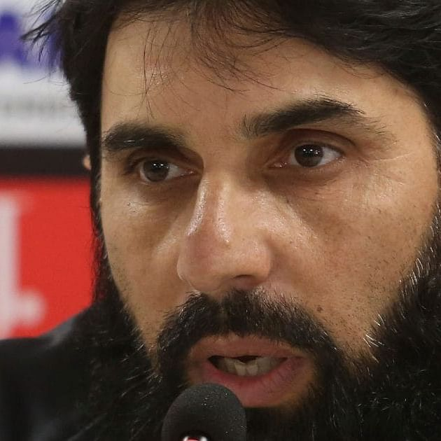 T20 World Cup should not be postponed in haste: Misbah