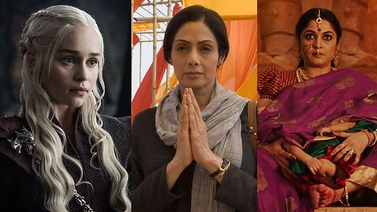 Mothers Day 2020: Iconic and unconventional moms in films and TV shows