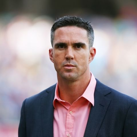 'Best news ever' for Kevin Pietersen as UK clears Pfizer's COVID-19 vaccine