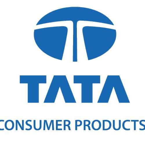 Tata to buy out PepsiCo's stake in JV NourishCo Beverages