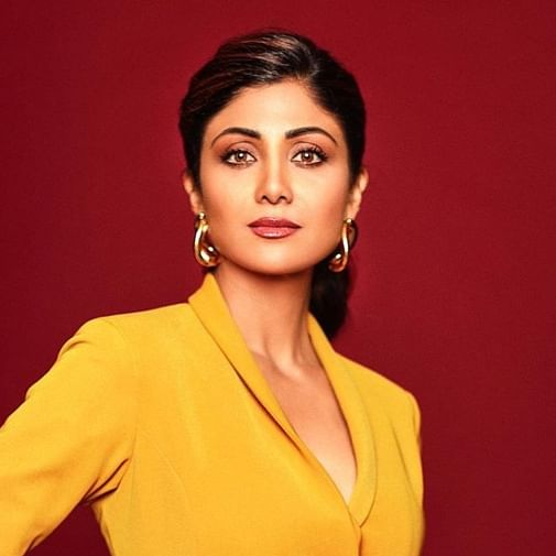 Pornography case: Shilpa Shetty files defamation suit in Bombay HC against 29 media personnel, media houses for 'maligning her image'