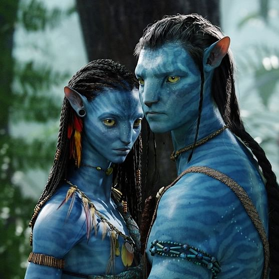 'Avatar', 'Star War' sequels delayed by a year in Disney release shuffle