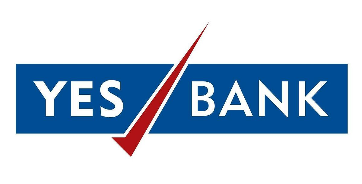 Court takes cognizance of ED's chargesheet in Yes Bank scam case