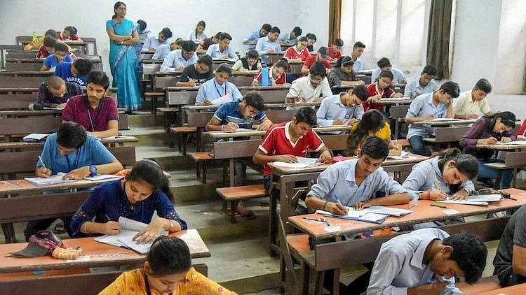 12th Madhya Pradesh Board of Secondary Examination (MPBSE) 2020 declared: How to apply for re-exam on https://mpsos.mponline.gov.in/
