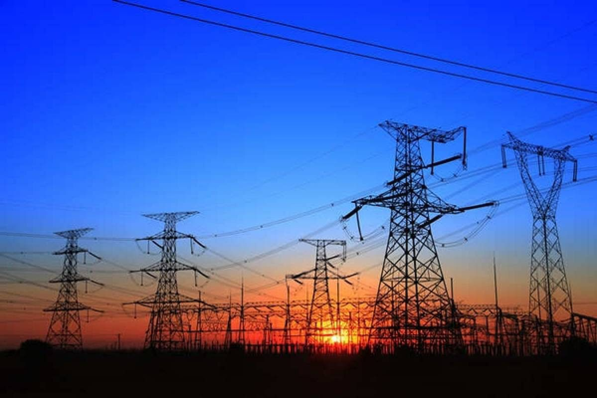 In Malwa-Nimar, over 31 lakh consumers get subsidized power bills for April