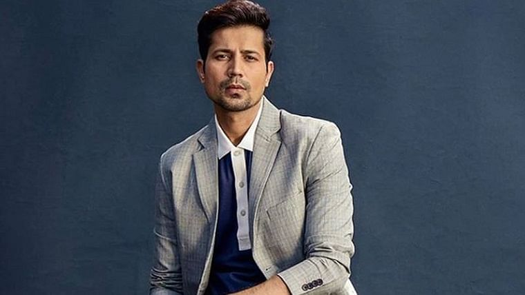 Will carry lessons from lockdown to fatherhood, says Sumeet Vyas