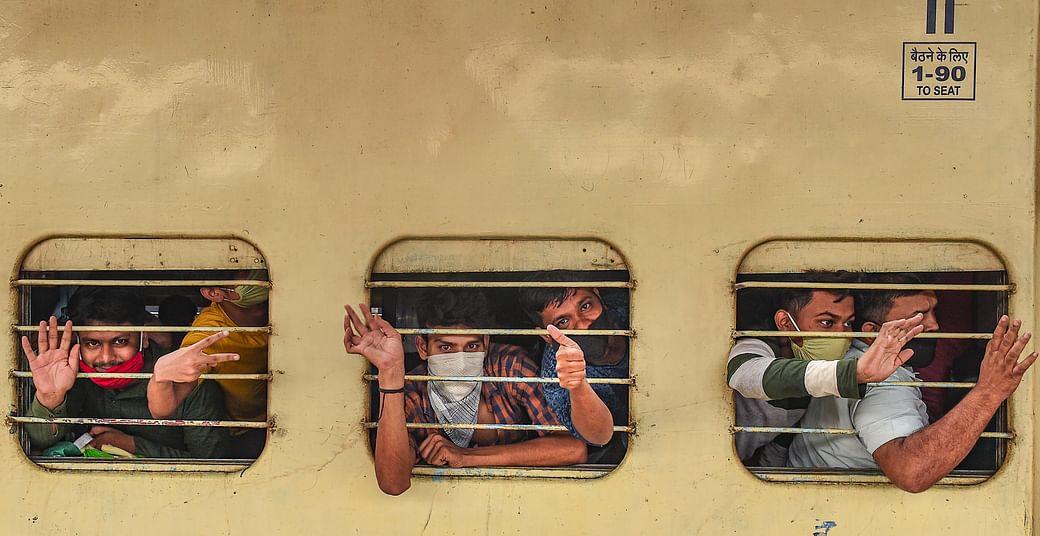 Khaskhabar/Good News:सिविल सेवा परीक्षा (प्रारंभिक) के छात्रों को यातायात