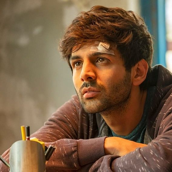 Kartik Aaryan claims 'Love Aaj Kal' is the 'best performance' of his career yet