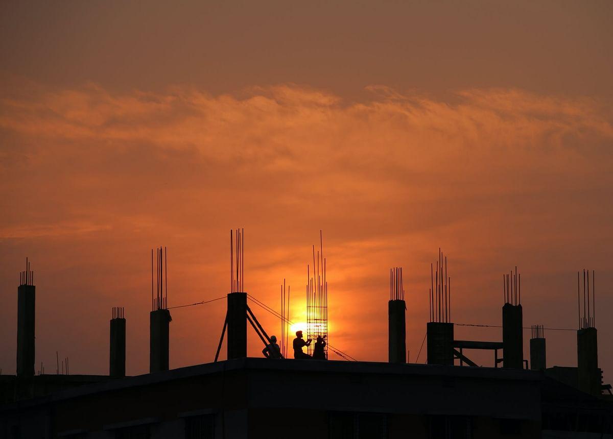 Dalmia Bharat: Operating efficiency, deleveraging remains on agenda