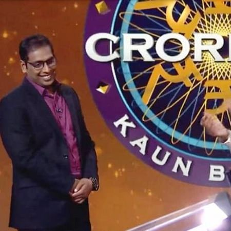 Indore: Swachhta ki aur, when Asheesh Singh made it to KBC