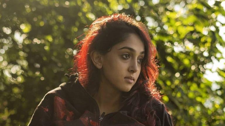 Kangana Ranaut on Ira Khan's depression: 'Difficult for broken families children'