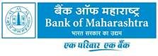 Bank of Maharashtra reduces MCLR by 20 bps