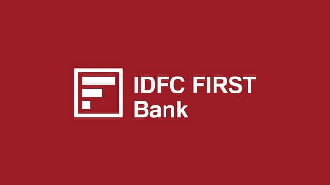Rajiv Lall quits IDFC First Bank on health grounds
