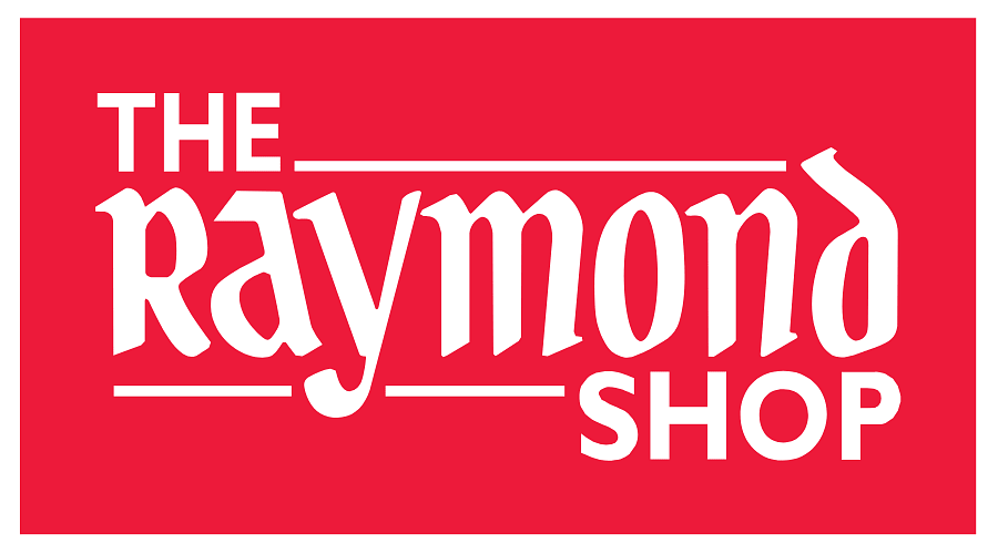 Raymond shares decline over 4 pc after Q4 earnings