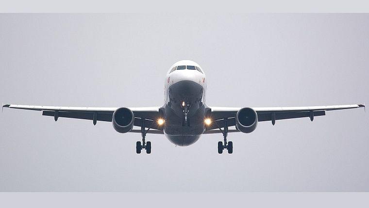 Pakistan Air Force gets its first Hindu pilot