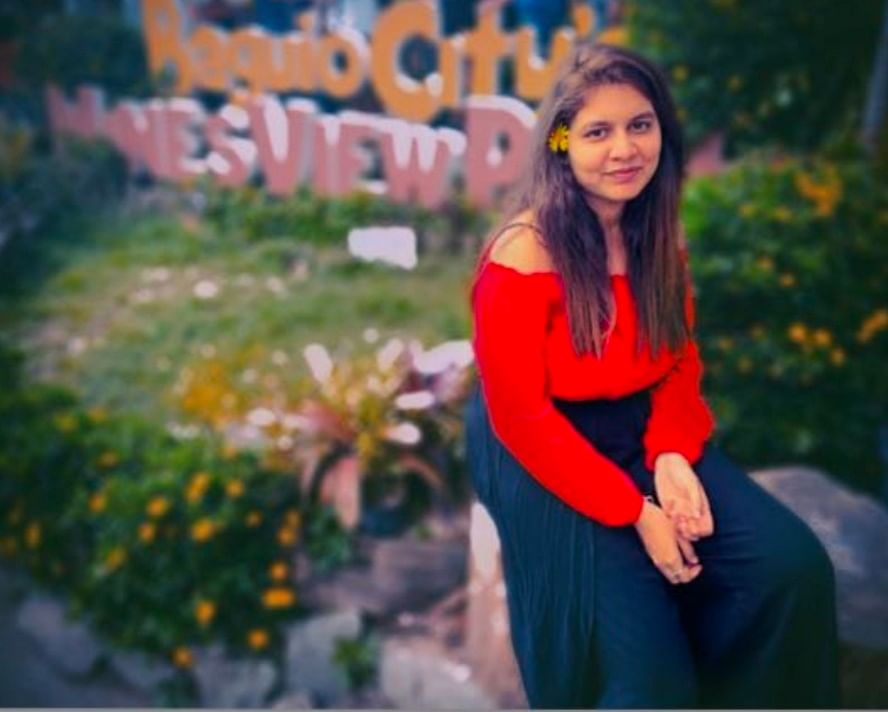Dhule medical student returns from Philippines, says booking tickets was just the tip of the hardships she faced