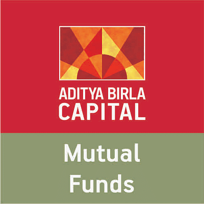 Aditya Birla MF suspends fresh investments in two schemes