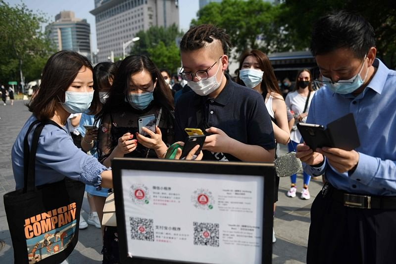 Experts amazed by 'V-shaped' rebound of China's economy during COVID-19 pandemic