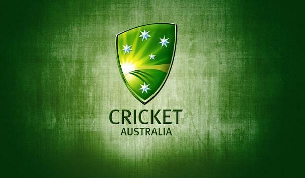 Cricket Australia announce dates with Virat Kohli & Co