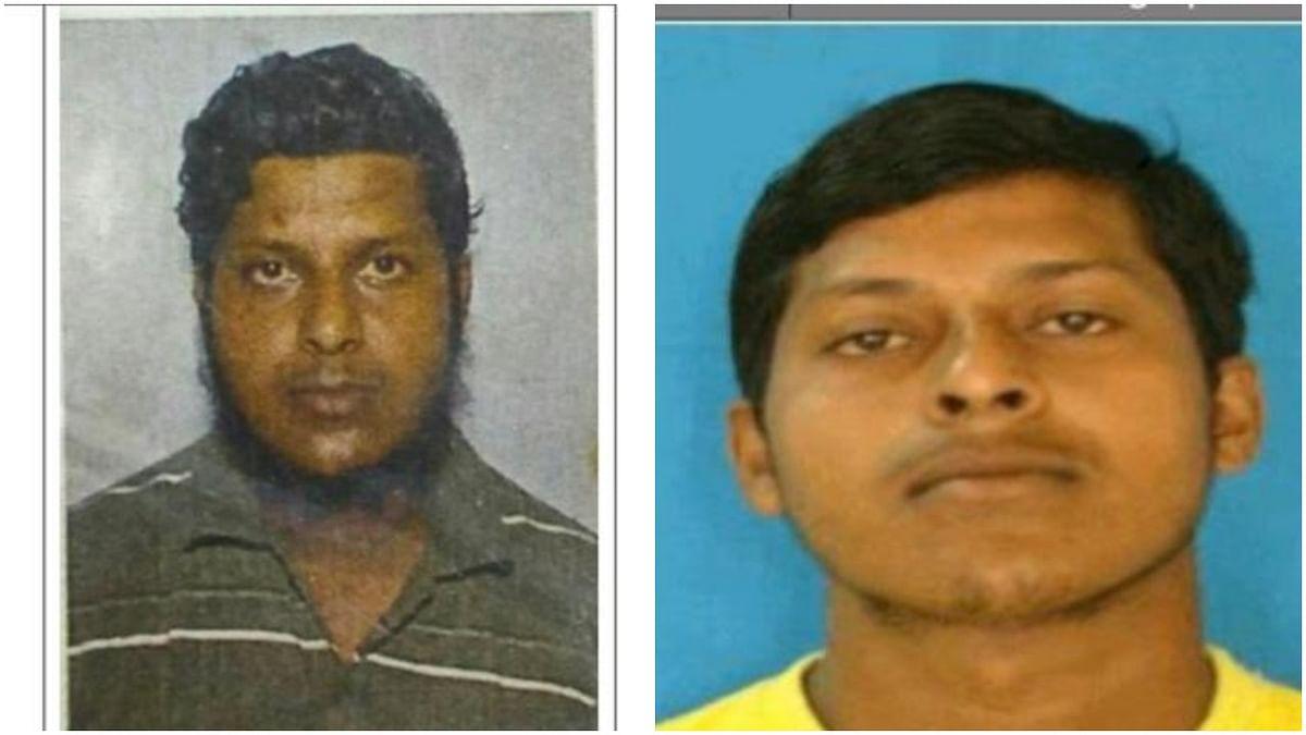 Key JMB terrorist accused in 2017 Bodh Gaya blasts held by Kolkata Special Task Force