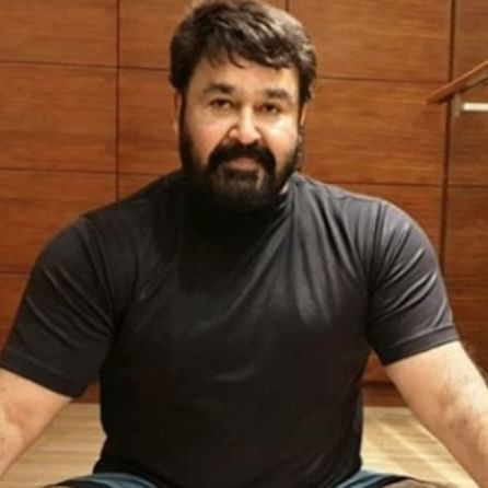 Mohanlal sends fans into frenzy as he announces 'Drishyam 2' on 60th birthday
