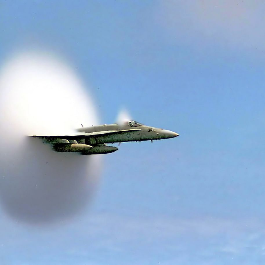 Bengaluru: The mystery behind the loud boom that shook Bengaluru to its bones on Wednesday has been solved