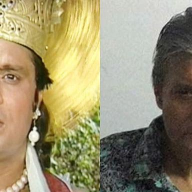 'Mahabharat' Lord Indra actor Satish Kaul seeks help, says 'struggling for medicines, basic needs'