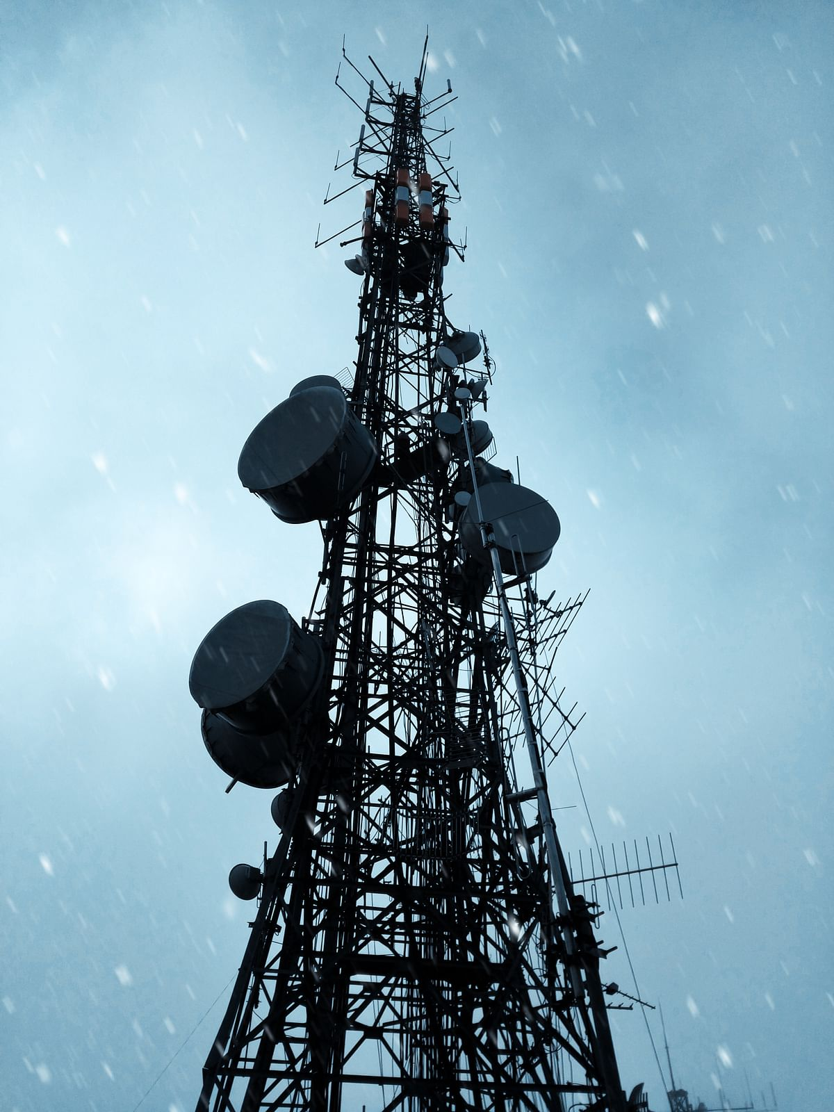 DoT heads for spectrum auction without 5G